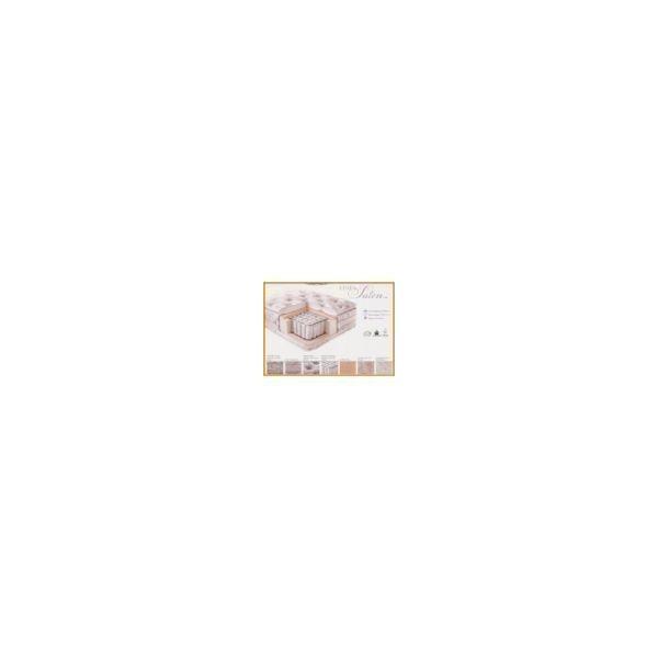 LINEA STROM FLEX ANATOMIKO 121-130X200