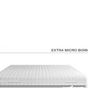 ECO SLEEP EXTRA MICRO BONNEL ΟΡΘΟΠΕΔΙΚΟ 90X190